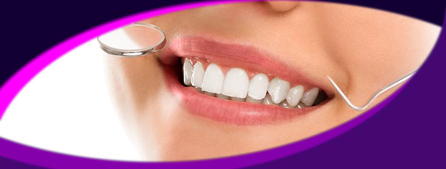 سن مناسب لمینت دندان